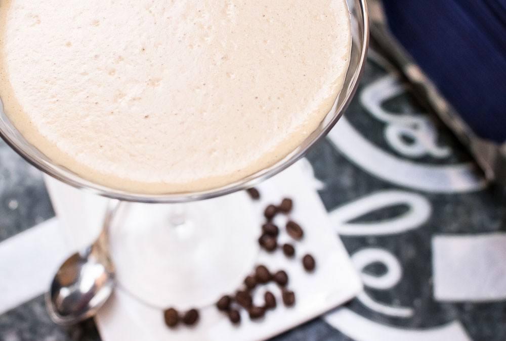 Caffè Shakerato: 6 segreti per farlo perfetto!