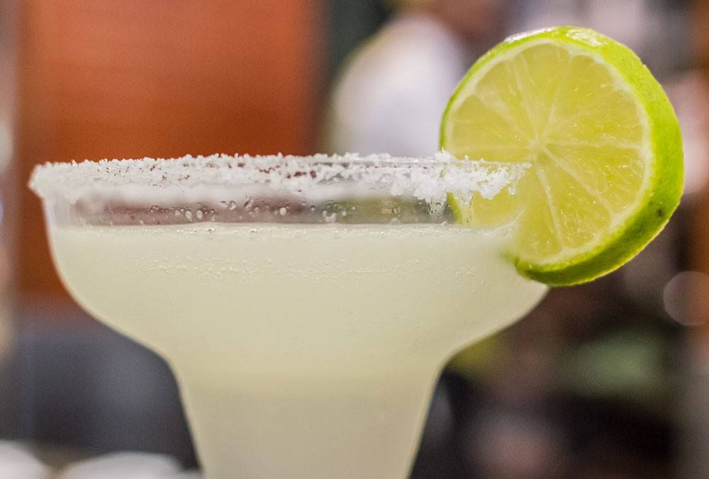 Margarita Cocktail: la ricetta giusta per te!