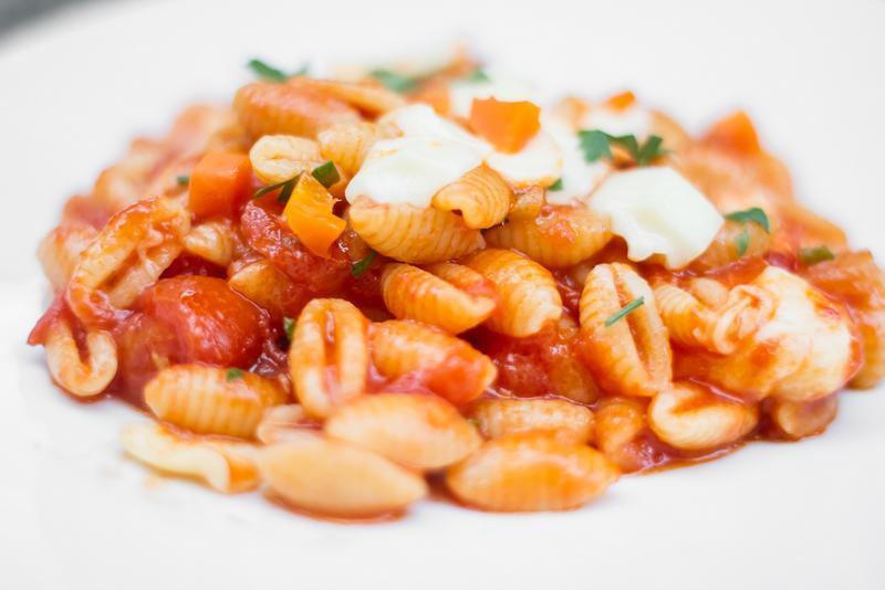 Gnocchetti sardi: la ricetta pronta in pochi minuti!