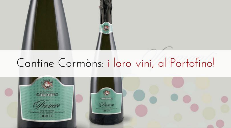 Cantine Cormòns: perché scegliere i loro vini e dove trovarli a Roma