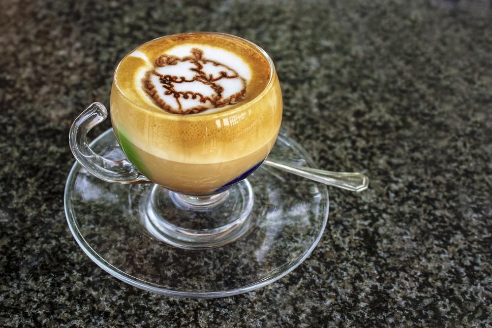 Caffe Marocchino Eccovi 5 Trucchi Per Farlo Perfetto Caffe Portofino