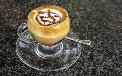 Caffè Marocchino: eccovi 5 trucchi per farlo perfetto!