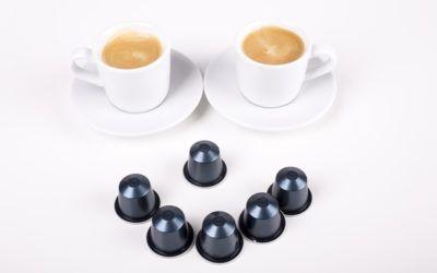 Capsule per caffè: come scegliere ed acquistare le migliori!