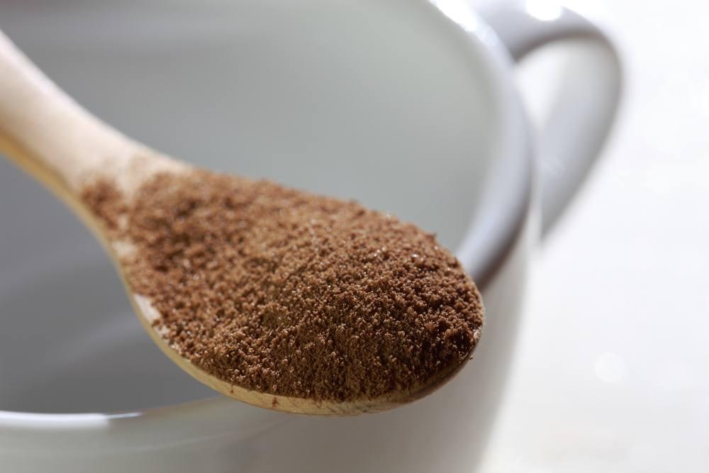 caffe d orzo proprieta nutrizionali