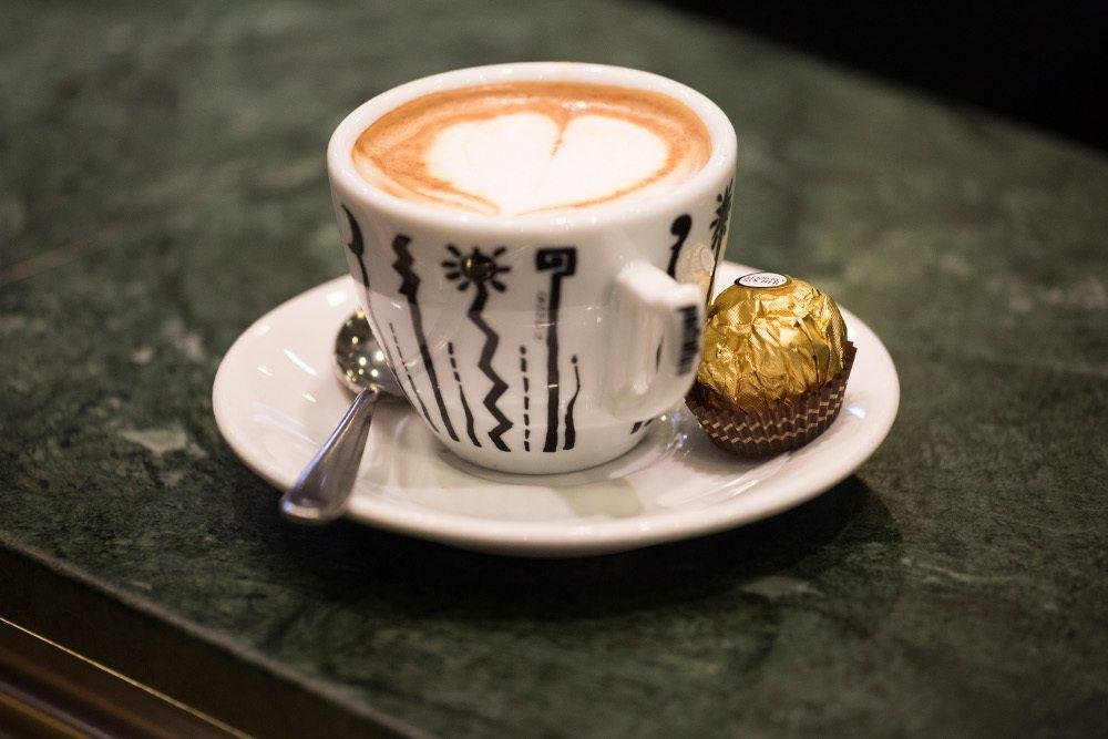 caffe d orzo proprieta portofino
