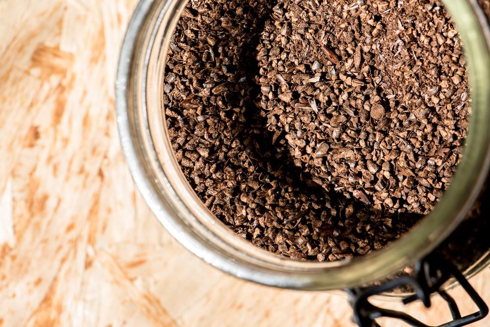 Capsule caffè uno system compatibili
