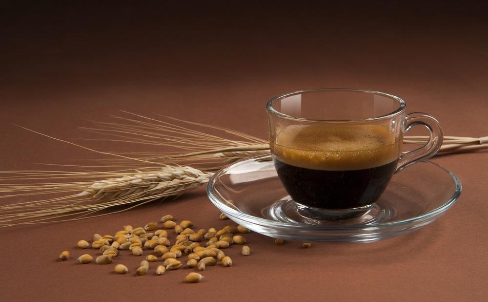 Il caffè d'orzo fa male? La risposta alle tue domande!