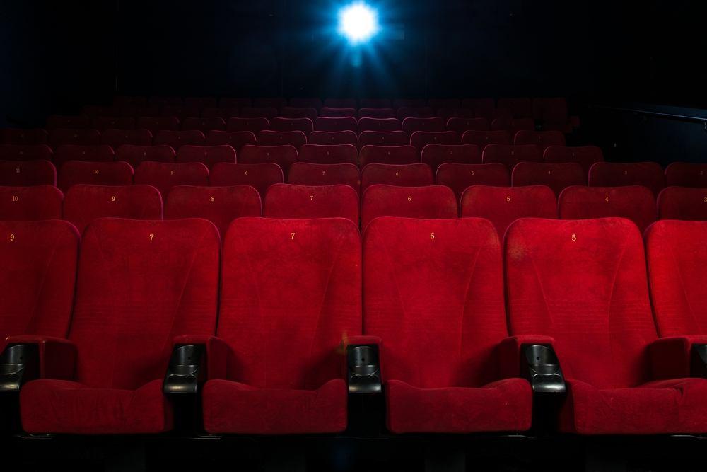 adriano cinema roma informazioni
